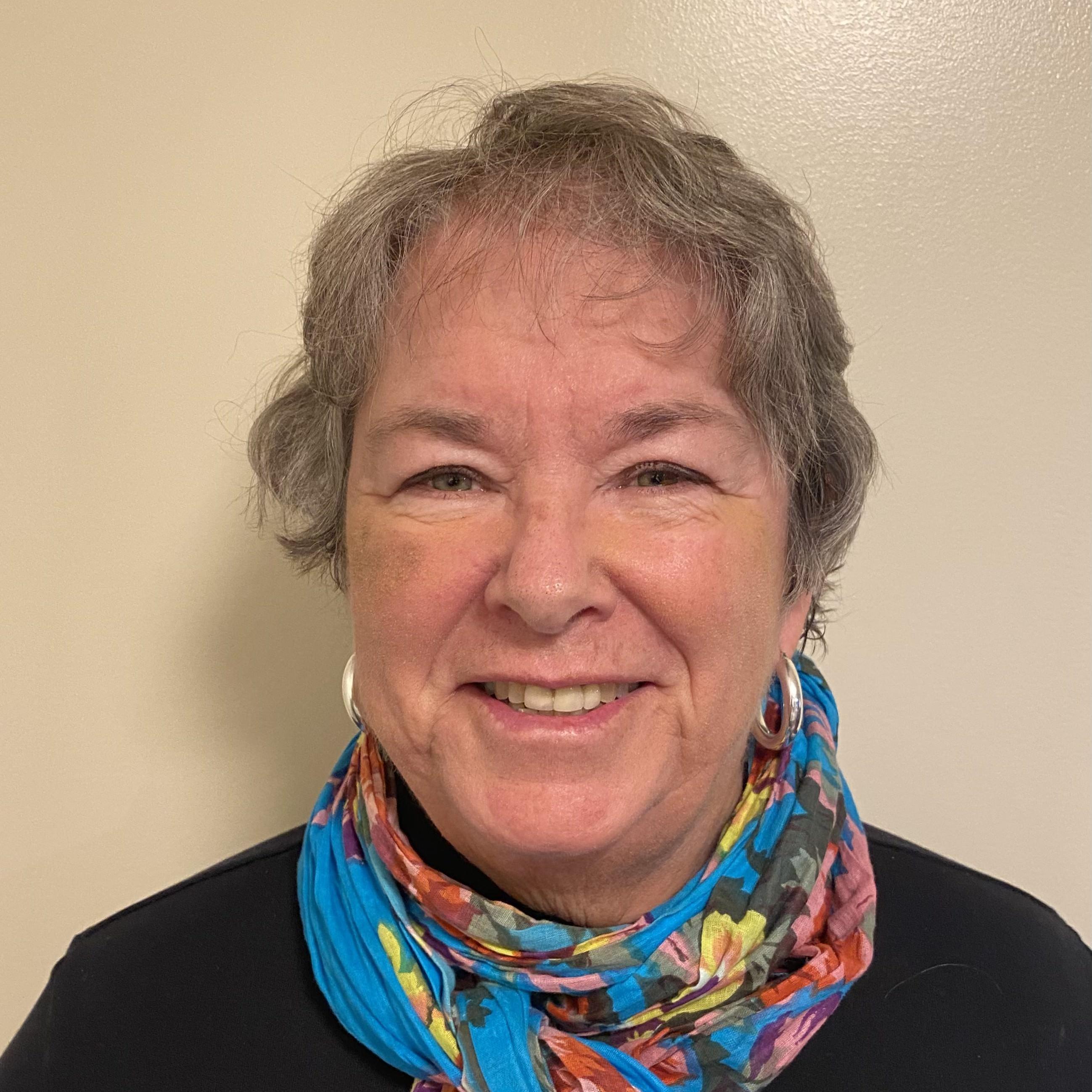 Nancy Maupin's Profile Photo
