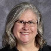 Sandy Tesch's Profile Photo