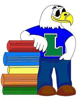 lakevue logo