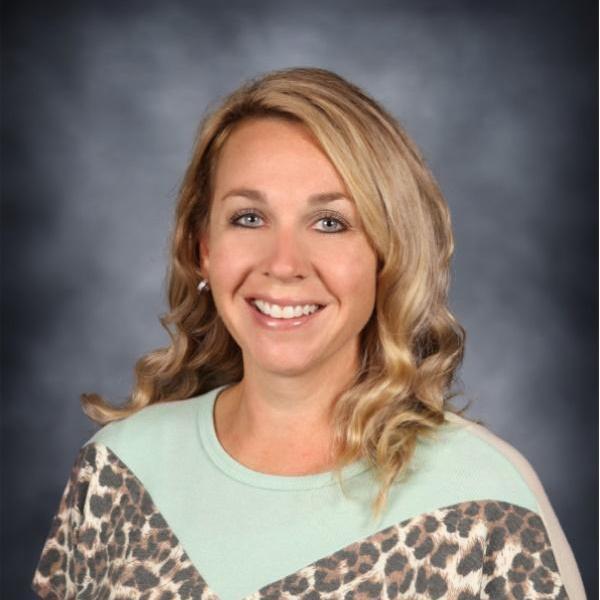 Kim Sherwood's Profile Photo