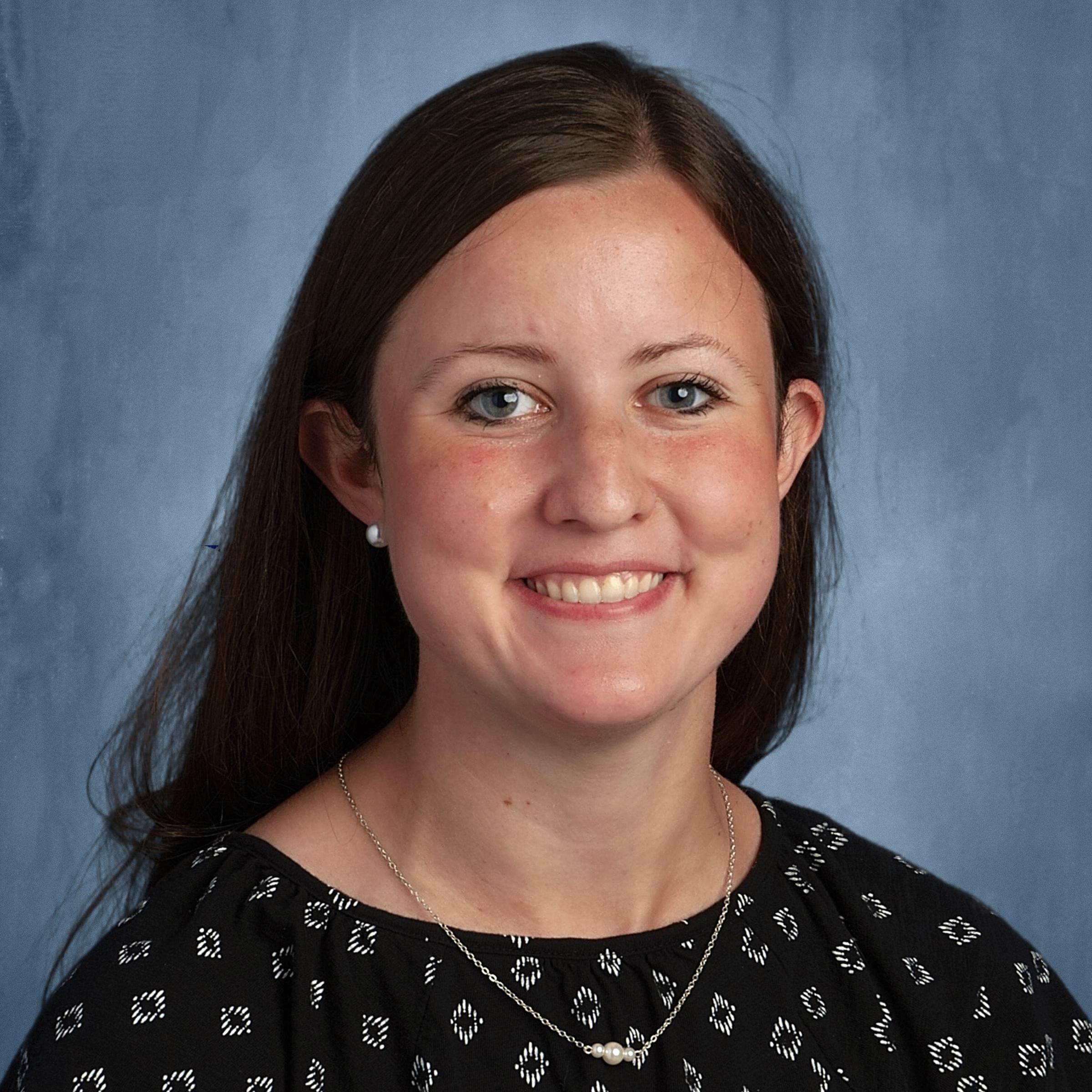 Linette Shetler's Profile Photo