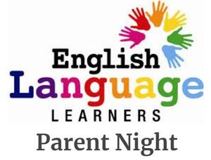 ELL Parent Night.JPG