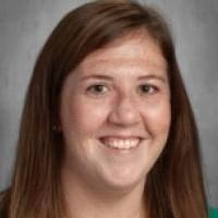 Heather Rowland's Profile Photo