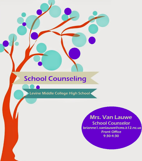 school counseling graphic