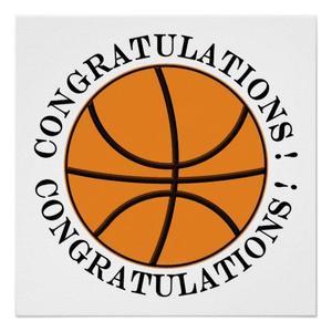 basketball_ball_sports_congratulations_poster-rdba341c2947a4ab28921f69a56f71195_ilb22_540.jpg