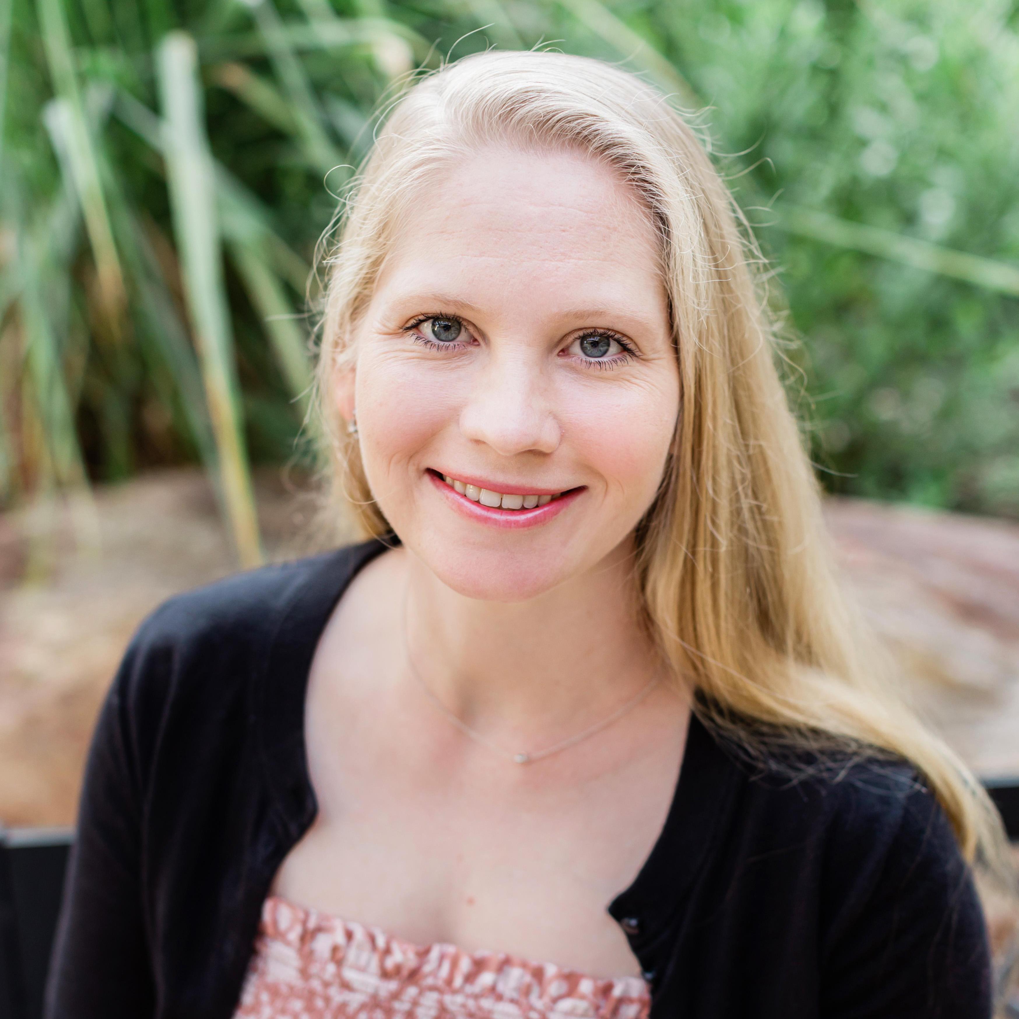 Ashley Schlachter's Profile Photo
