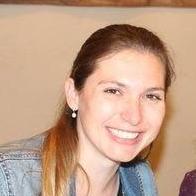 Delaney Sciarotta's Profile Photo