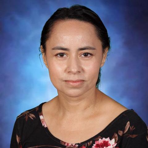 Clara Garay's Profile Photo