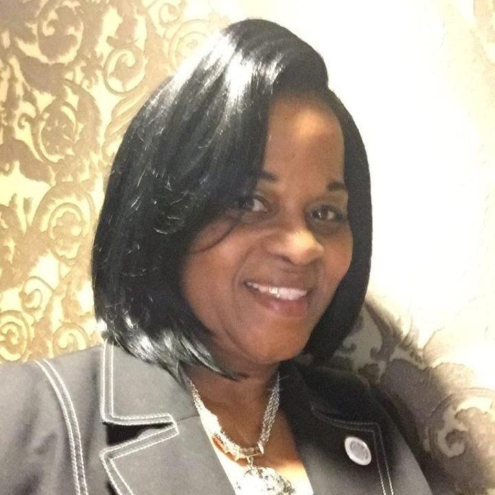 Charleen Hackett's Profile Photo
