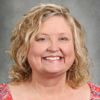 Jennifer Kern's Profile Photo