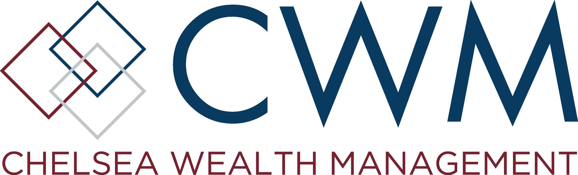 Chelsea Wealth Management