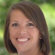 Lindsay Gabryelski's Profile Photo