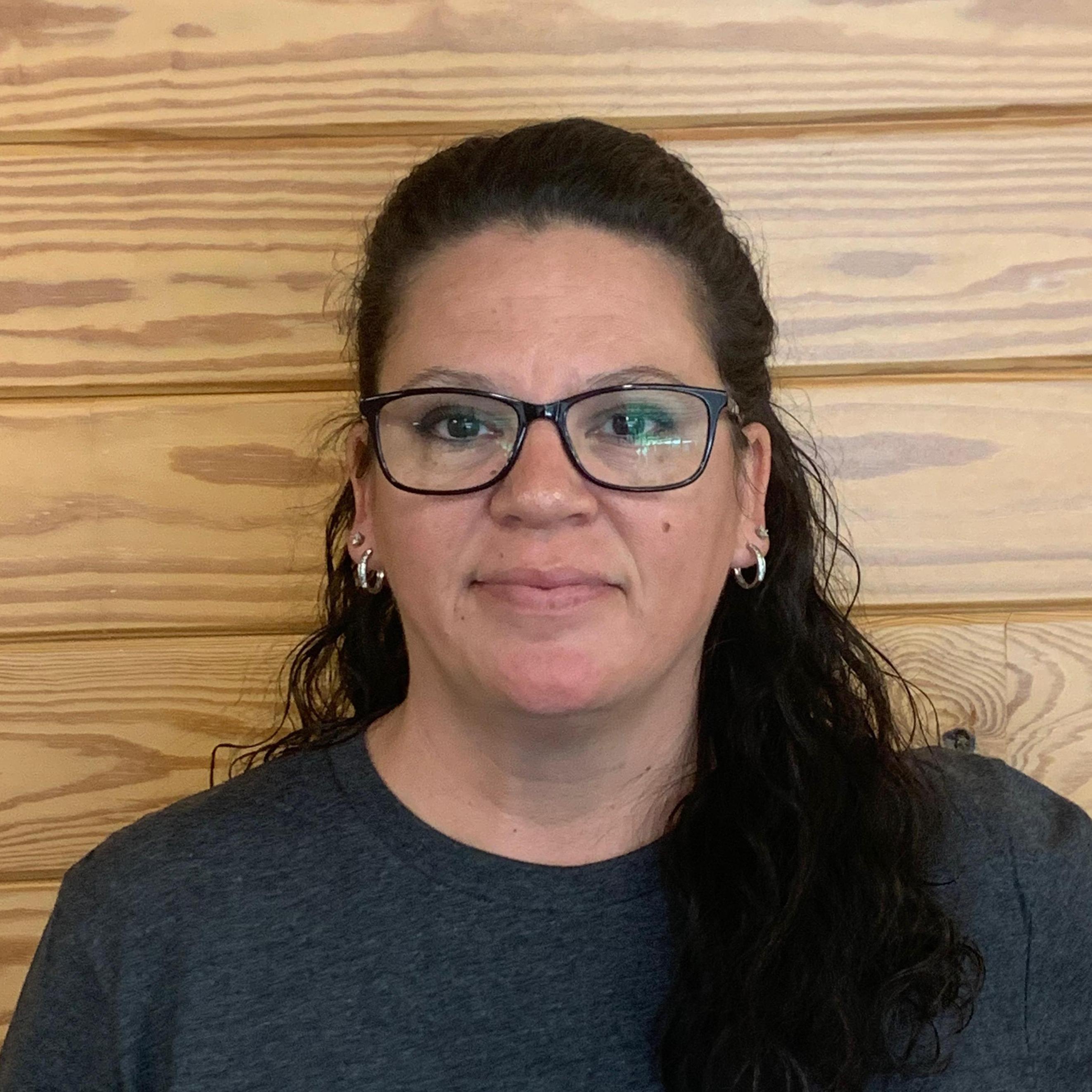 Melisa Fuentes's Profile Photo