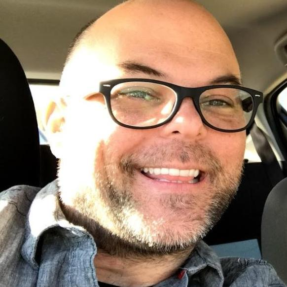 Charles Brunson's Profile Photo