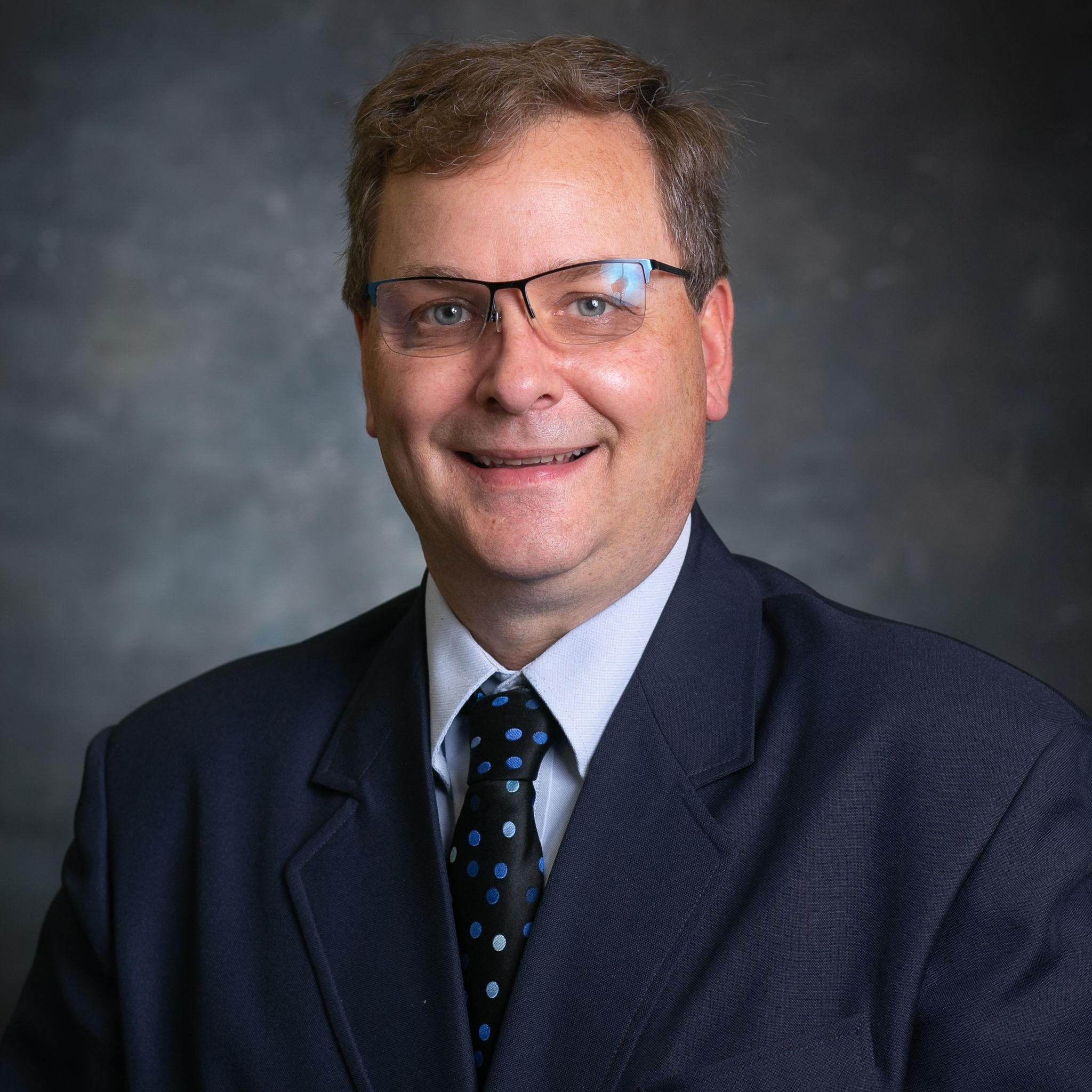 David Oravetz's Profile Photo