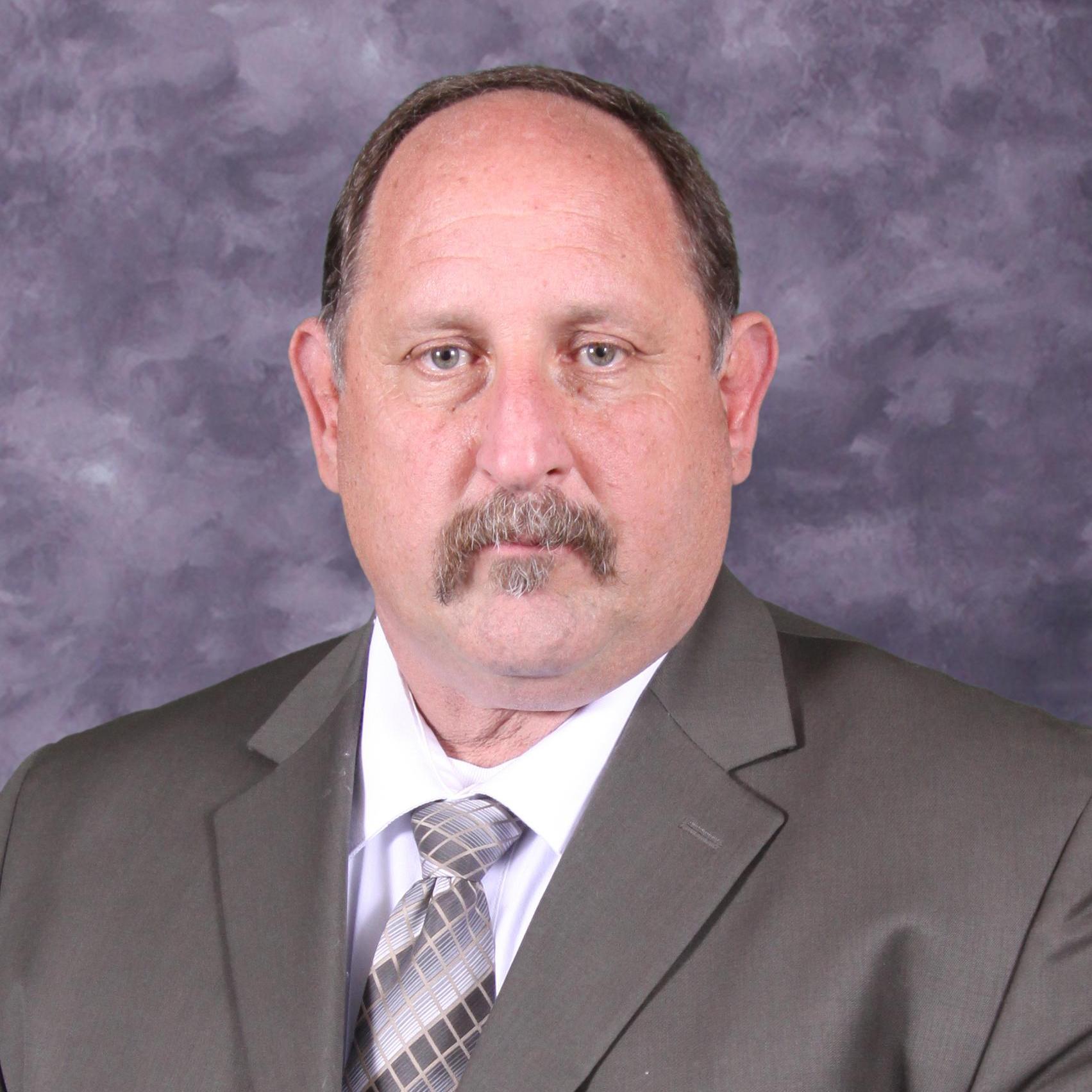 Ed Repucci's Profile Photo