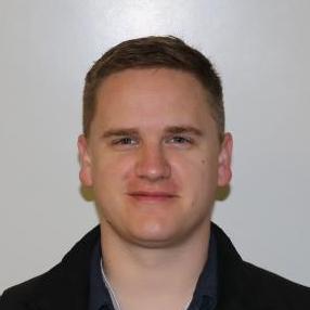 Benjamin Sisson's Profile Photo