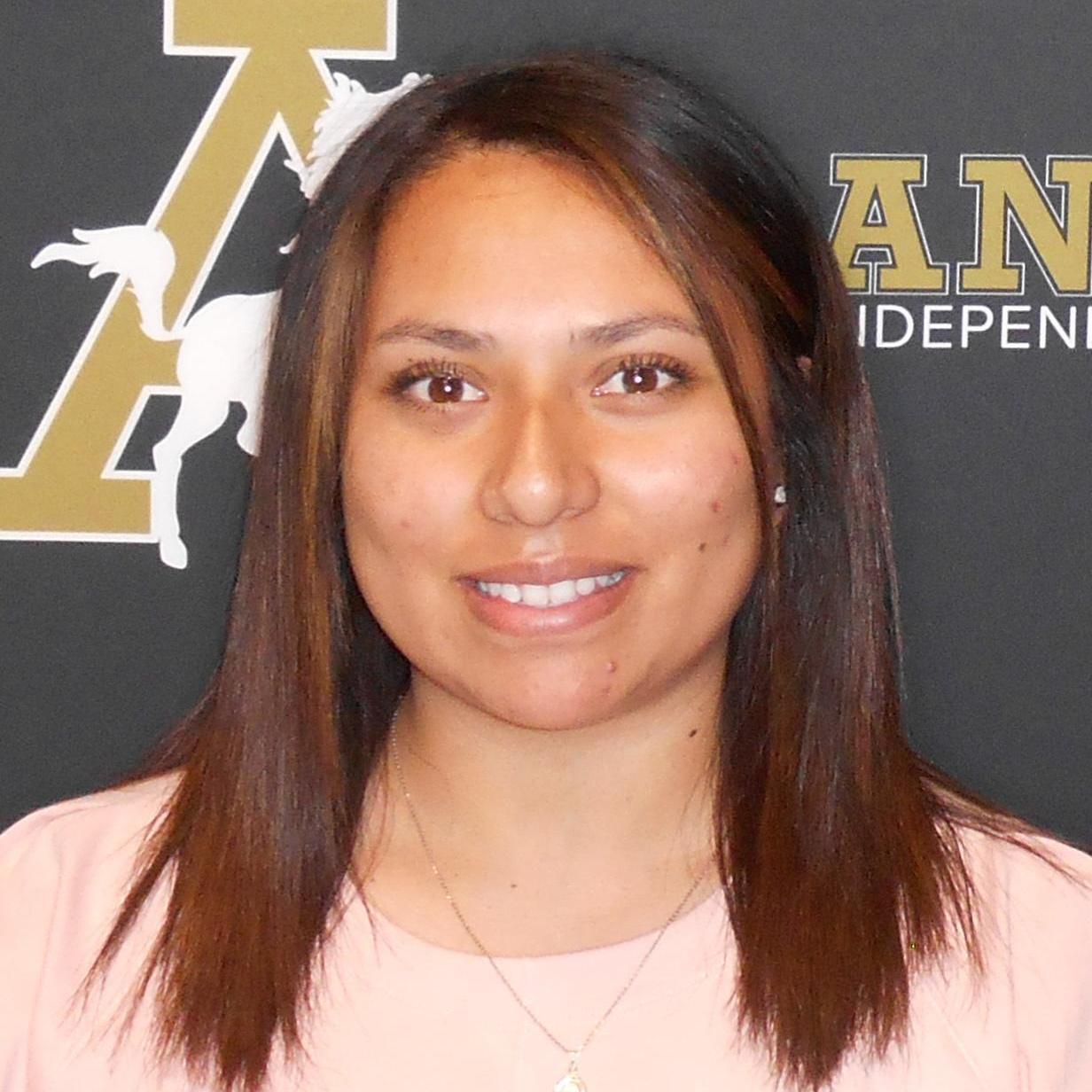 Adriana Carranza-Colina's Profile Photo
