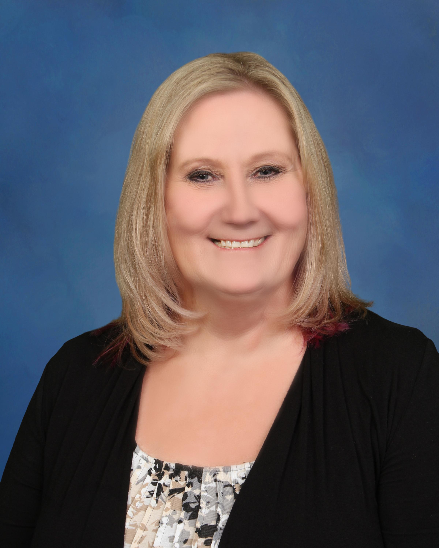 Donna Rivard, Transportation Supervisor