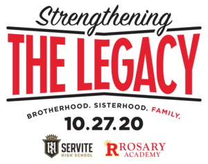 RA_2020_Strengthening the Legacy_Giving Day Logo_EDITABLE DATE_RGB.png