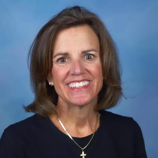 Missy Cole's Profile Photo