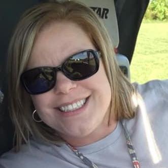 Missy Adkins's Profile Photo