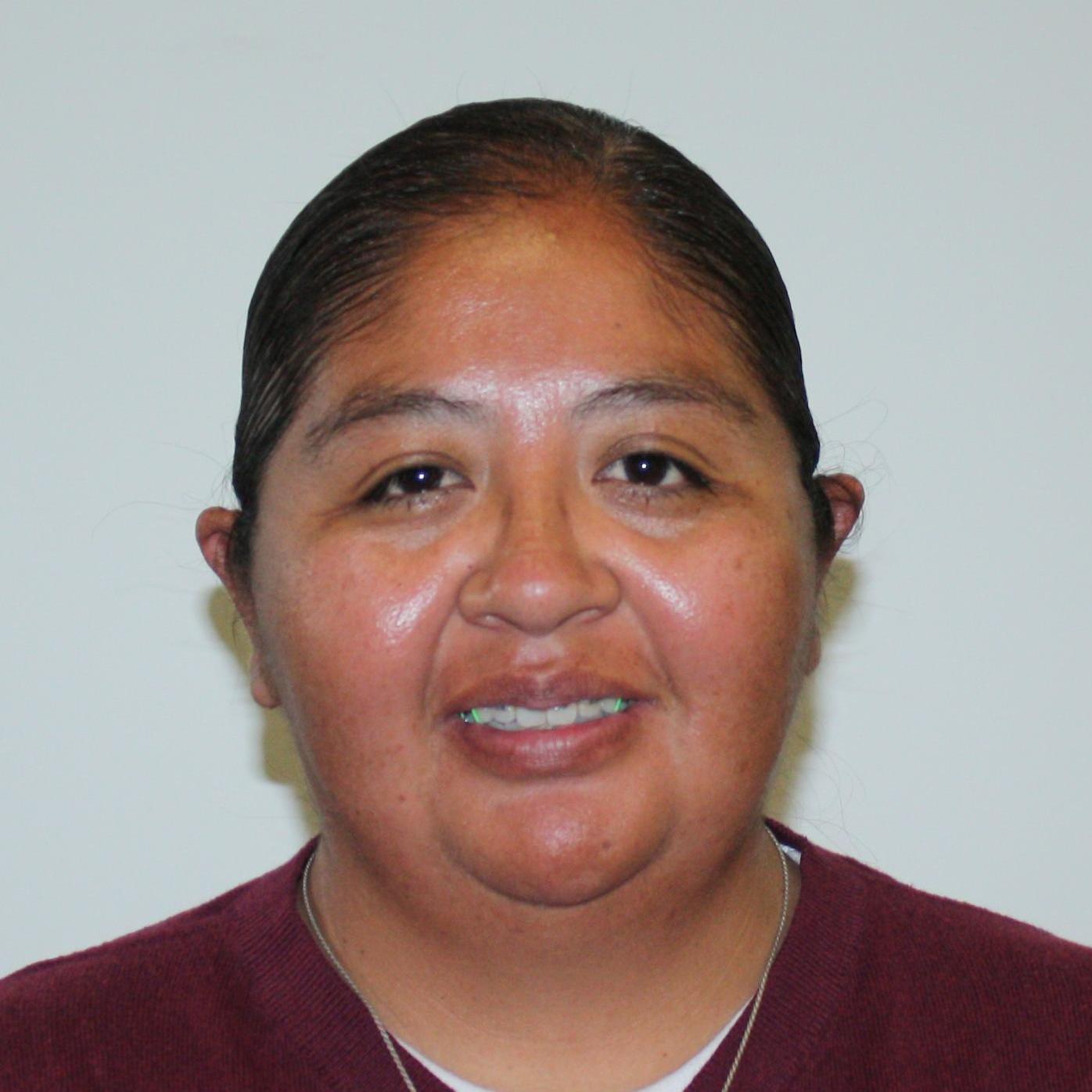 Jerrilene Kenneth's Profile Photo