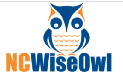 Image result for nc wise owl