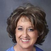 Jana Brown's Profile Photo