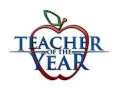 Seaford School District 2019-20 Building-level Teachers of the Year Announced Featured Photo