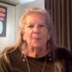 Jacqueline Donar's Profile Photo