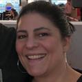 Vickki Poveromo's Profile Photo