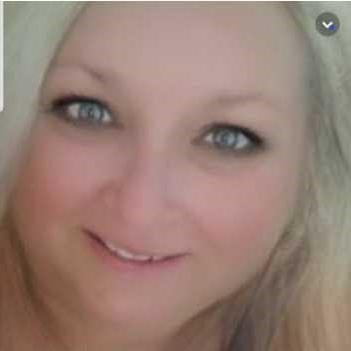 Rita Vogliardo's Profile Photo