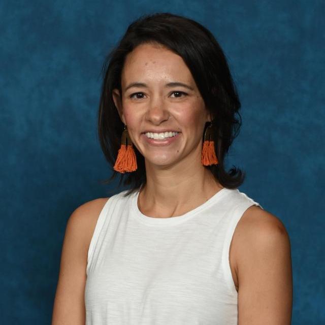 Chasie Gerlach's Profile Photo