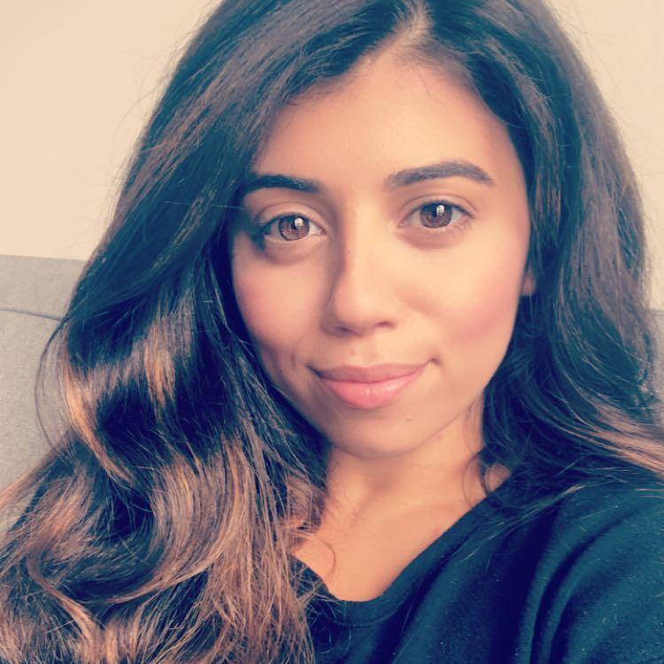 Ashley Ballas's Profile Photo