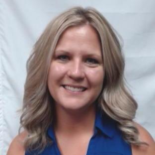 Jessica Allen's Profile Photo