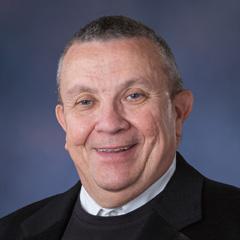 Joseph Hilbert's Profile Photo