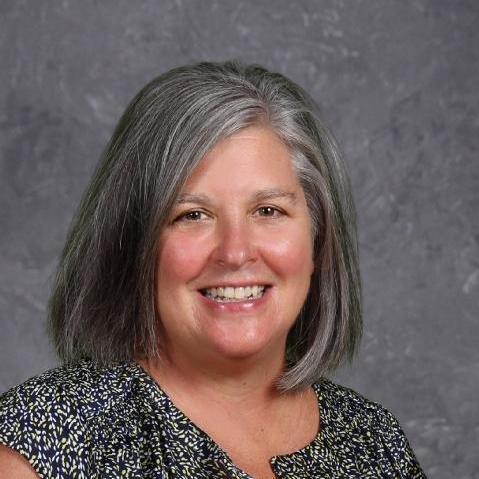 Monica Condon's Profile Photo