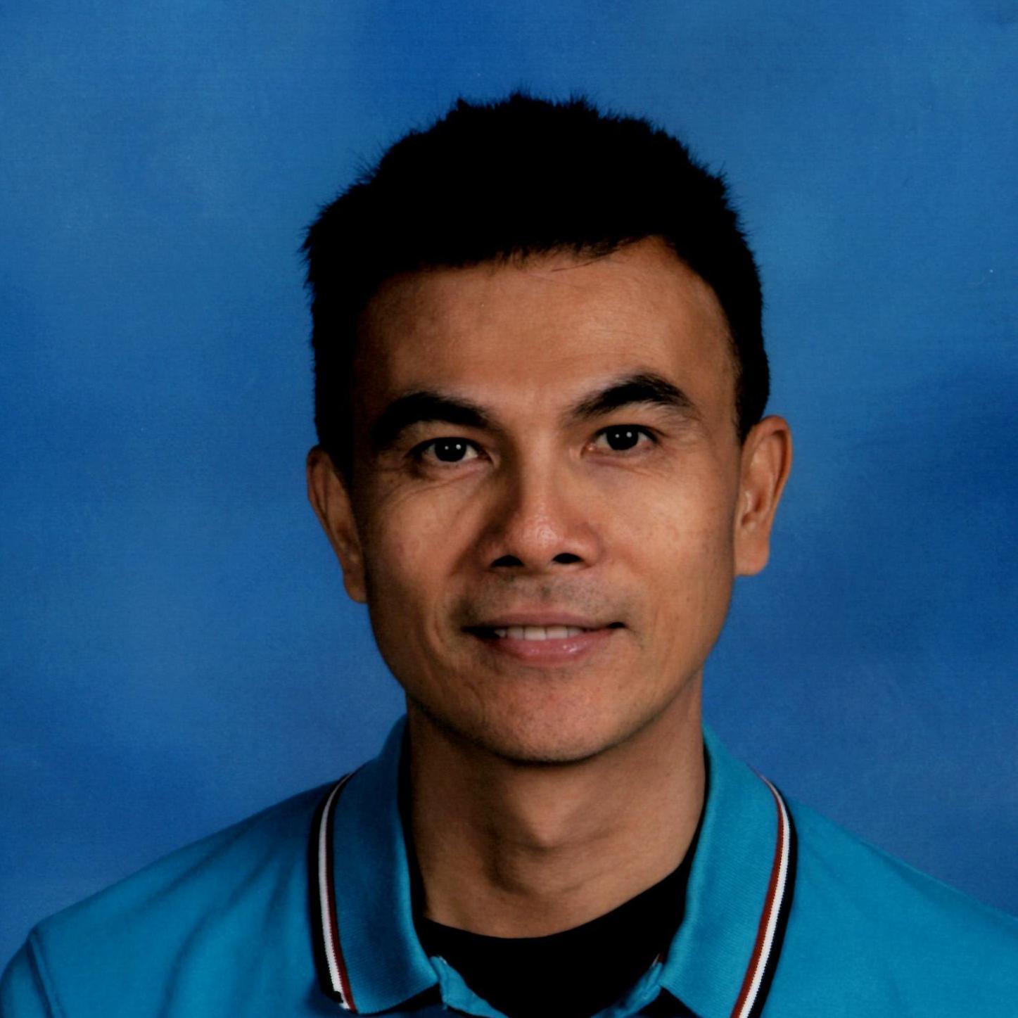 R Pham's Profile Photo