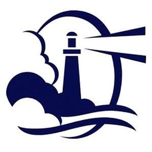 FVSD Logo.jpg