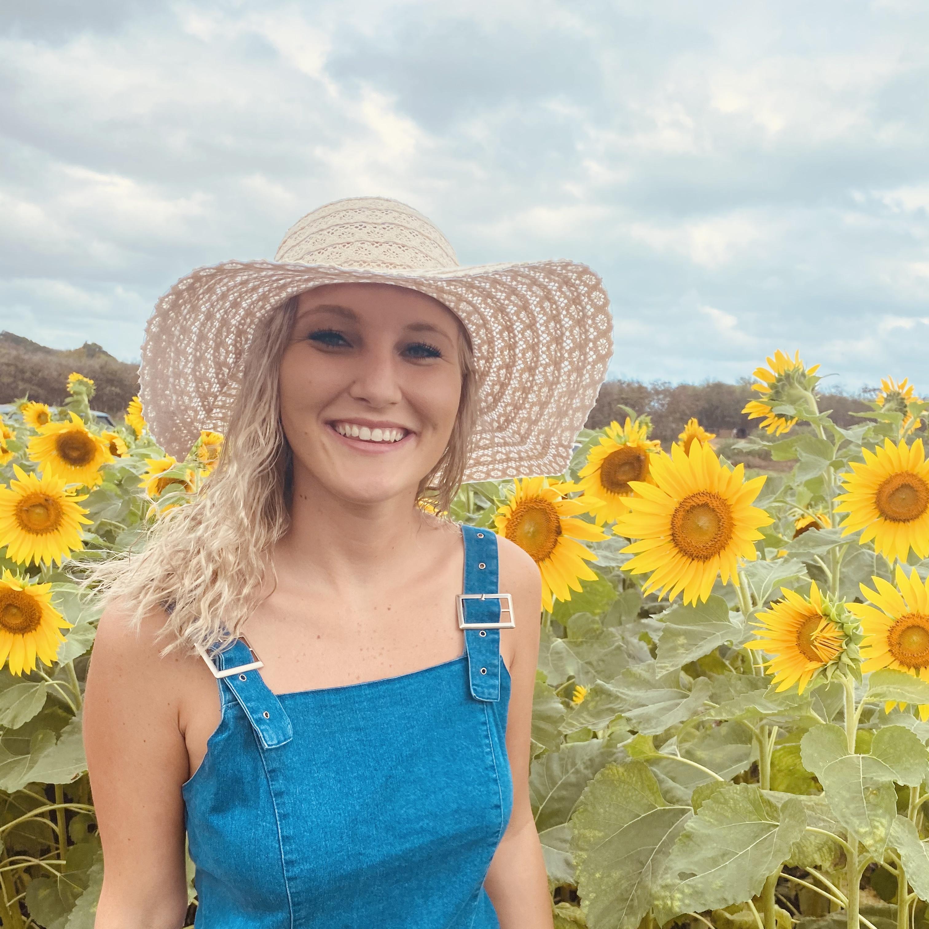 Katrina Heiser's Profile Photo