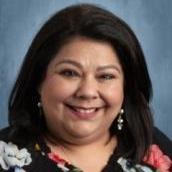 Silvia Flores's Profile Photo