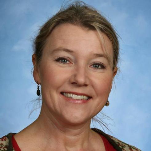 Brandi Loutzenhiser's Profile Photo