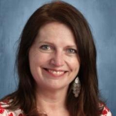 Julie Hendry's Profile Photo