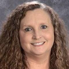 Ann Davis's Profile Photo