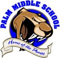 Bell Schedule - Miscellaneous - Palm Middle School