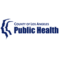 County of L.A. Public Health
