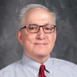 Michael Blass's Profile Photo