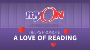 Love-of-Reading-768x429.png