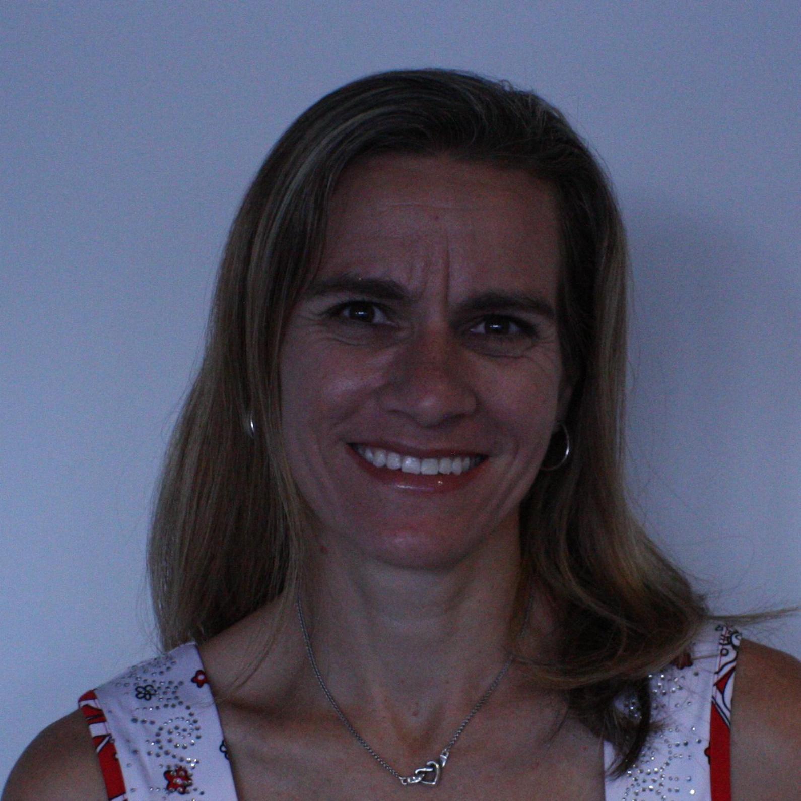 Shawna Wolbrueck's Profile Photo